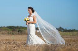 10 conselhos fundamentais para escolheres o teu vestido de noiva