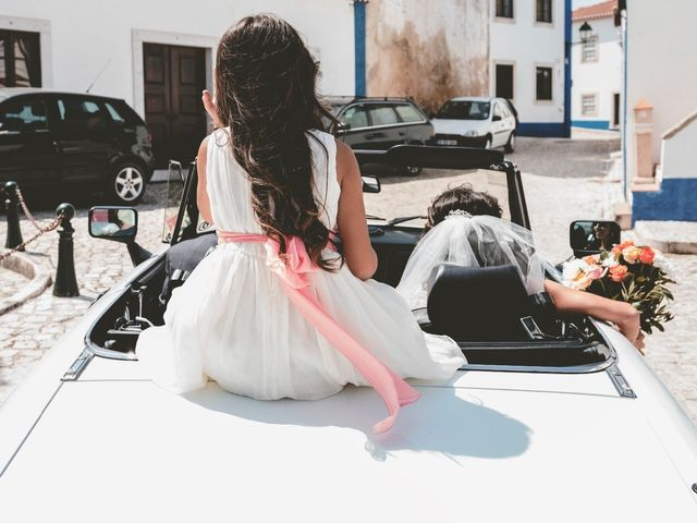 Qual é o carro de noiva ideal para ti?
