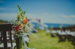 Qual é a função do wedding planner em cada fase do casamento