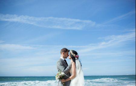 5 Dicas para te ajudar a cumprir os prazos do casamento