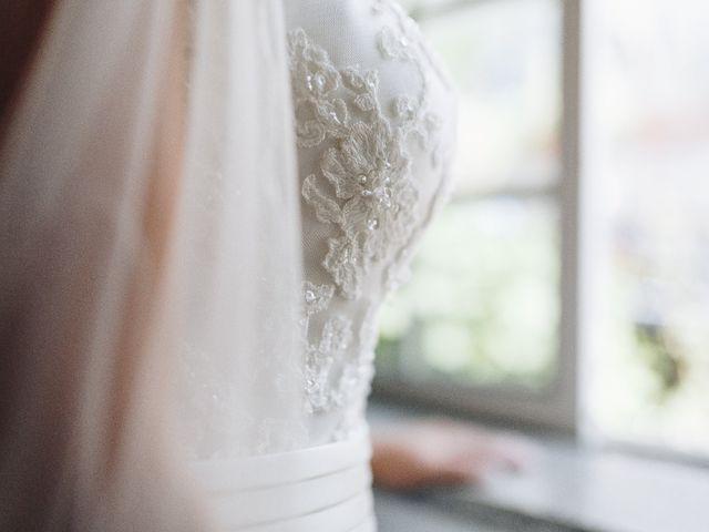 Alugar o vestido de noiva: uma tendência que veio para ficar?