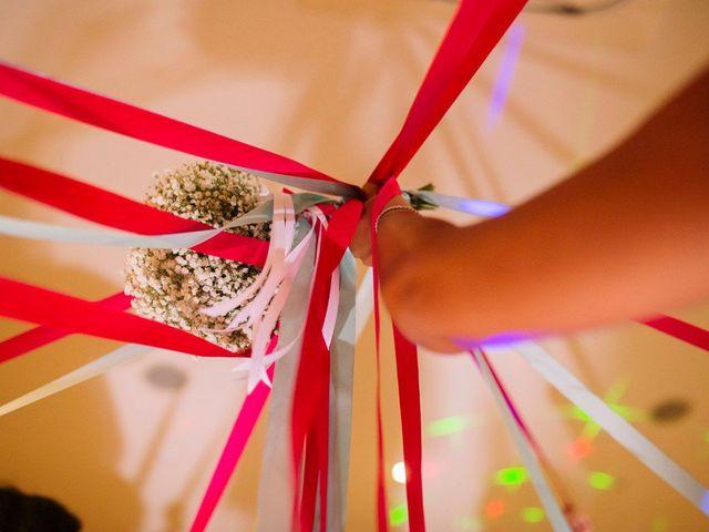 Tradições de casamentos de outros países: veja o que podes aproveitar para o teu