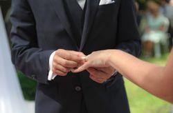 Teste: como deve ser o teu anel de compromisso?