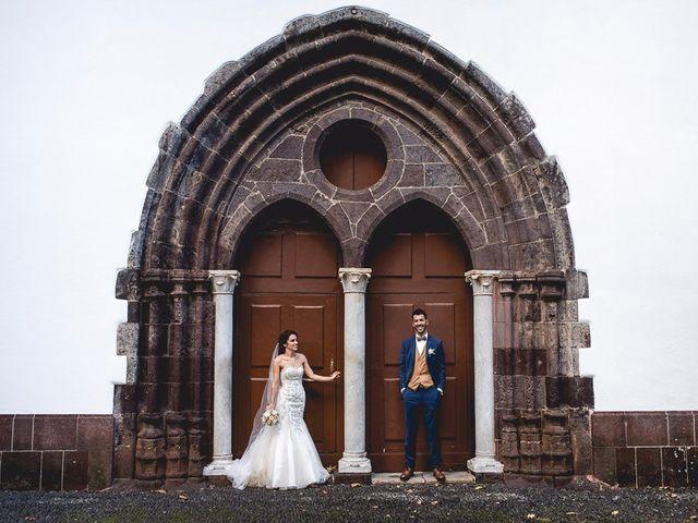 10 conselhos úteis para organizar um casamento