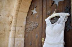 Tudo o que deves saber para cuidar do teu vestido de noiva