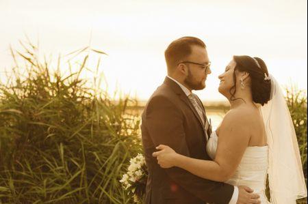 10 itens do casamento em que não vale a pena gastar demasiado