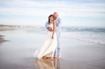 10 votos de casamento inspirados em canções portuguesas