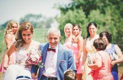 Tudo o que o pai da noiva deveria saber do casamento da sua filha