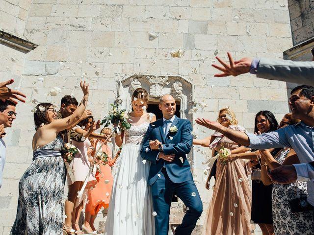 Razões para contratar a filmagem do casamento