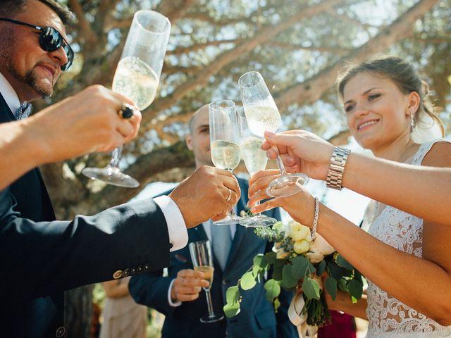 8 ideias para uma festa pré-casamento