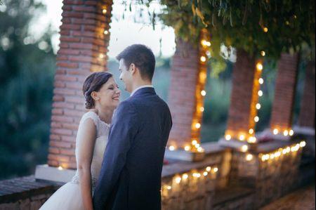 O casamento de Diogo e Marta: tradição e romantismo num dia repleto de emoções fortes