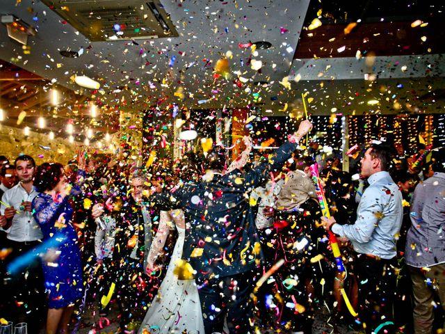 10 canções para definitivamente dançar no teu casamento