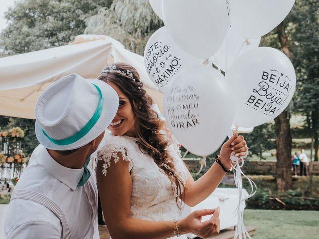 Ensaio da cerimónia de casamento: porque deves fazer o teu?