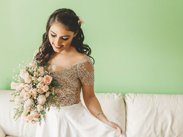 10 prendas que todas as noivas querem ter