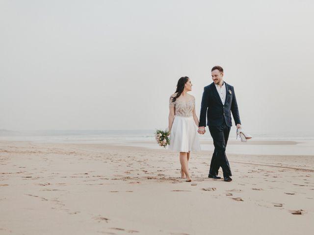 5 conselhos de última hora para um casamento de Inverno
