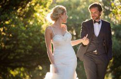 10 razões para se casarem