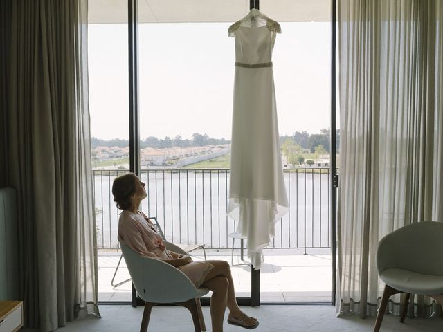 5 coisas que não deves fazer depois de comprar o vestido de noiva