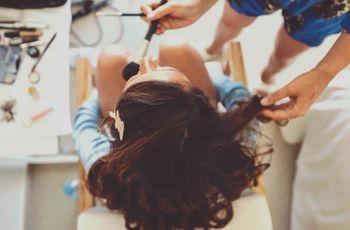 Dia do Cabeleireiro: 5 dicas para escolheres o penteado ideal!