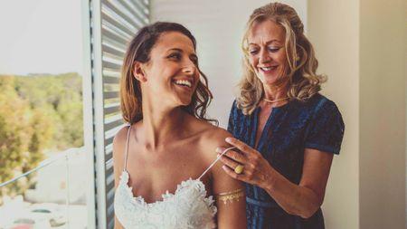 5 pessoas que te vão ajudar com os preparativos do casamento