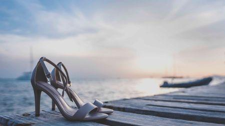 5 estilos de sandálias para as convidadas mais in!