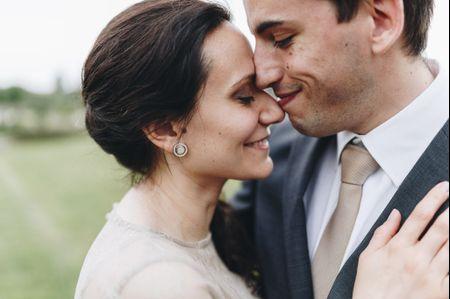 Os 7 hábitos dos casais felizes