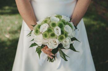 6 Formas de preservar as flores naturais do bouquet