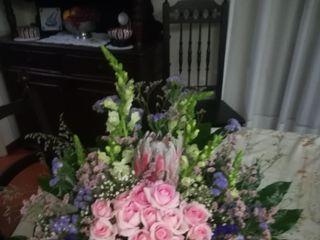 Florista Maria Campos 4