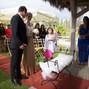 O casamento de Marta Silva e Slow Motion Studio 9