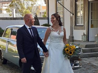 Matrimonius 2