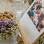 O casamento de Beatriz Pimenta e Amore by Dulce 12