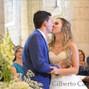 O casamento de Ana Isabel e Iberfoto 13