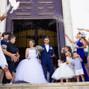 O casamento de Silvia Matilde Raimundo e Loja da Imagem 11