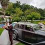 O casamento de Marlene Ferreira e Quinta da Azenha de Baixo 1