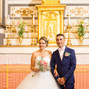 O casamento de Silvia Matilde Raimundo e Loja da Imagem 12