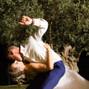 O casamento de Silvia Matilde Raimundo e Loja da Imagem 13