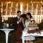 O casamento de Marlene Ferreira e Quinta da Azenha de Baixo 5