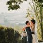 O casamento de Carolina M. e Quinta do Lumarinho 19