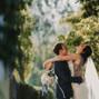 O casamento de Carolina M. e Quinta do Lumarinho 20