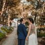 O casamento de Carolina M. e Quinta do Lumarinho 21
