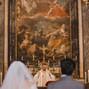O casamento de Juliana Veras e Mitt Photography 19