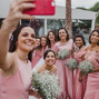 O casamento de Juliana Veras e Mitt Photography 20