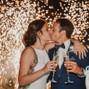 O casamento de Carolina M. e Quinta do Lumarinho 23