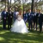 O casamento de Carlos  Pimentel e Vasco Martinho Fotografia 4