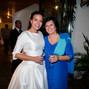 O casamento de Ana Reis e Eduardo Martins e Maria Verdi Exclusivos 35