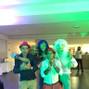 Party Tudo - Eventos 8
