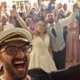 O casamento de Diogo A. e Organizasom 6