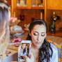 Ana WeddingPhotography 12