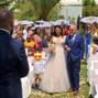 O casamento de Sonia C. e Quinta Fonte da Aranha 91