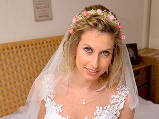Vou Casar 7