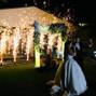 O casamento de Andrea, Macedo e Renato Muzzic 6
